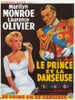 Посмотреть все фотографии серии Мерилин Монро [Marilyn Monroe] POSTERS