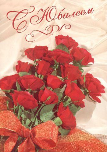 http://img1.liveinternet.ru/images/foto/b/3/147/2774147/f_15960307.jpg