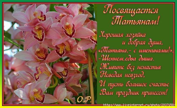 http://img1.liveinternet.ru/images/foto/b/3/158/2937158/f_17047483.jpg