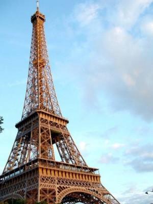 Вы мечтаете выучить французский язык, но у вас не хватает времени на...