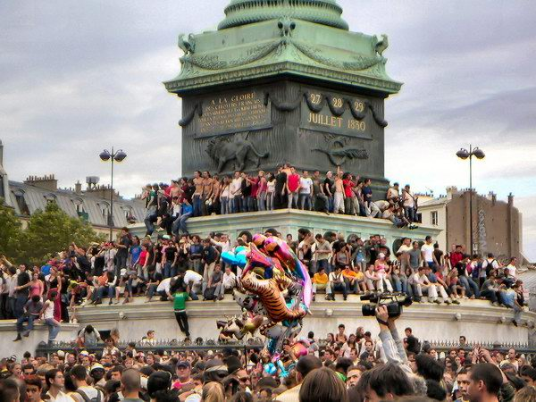 http://img1.liveinternet.ru/images/foto/b/3/180/3231180/f_18255878.jpg
