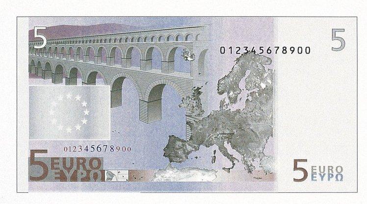 оригами схемы с денежных купюр