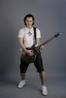 Посмотреть все фотографии серии Паша(гитара)