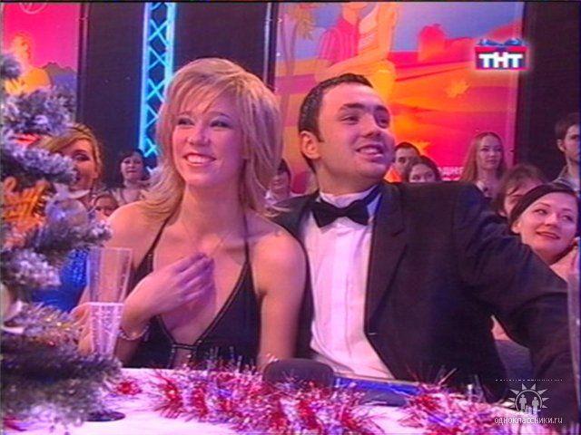 http://img1.liveinternet.ru/images/foto/b/3/191/2898191/f_16398776.jpg