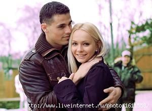 http://img1.liveinternet.ru/images/foto/b/3/191/2898191/f_17151376.jpg