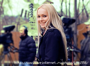http://img1.liveinternet.ru/images/foto/b/3/191/2898191/f_17151377.jpg