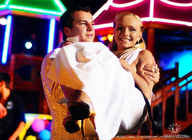 http://img1.liveinternet.ru/images/foto/b/3/191/2898191/f_17151383.jpg