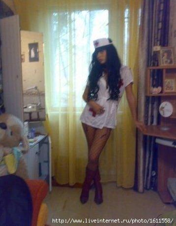 Нелли Ермолаева порно (10 фото) фотосеты, частные интимные фото и порно ф..