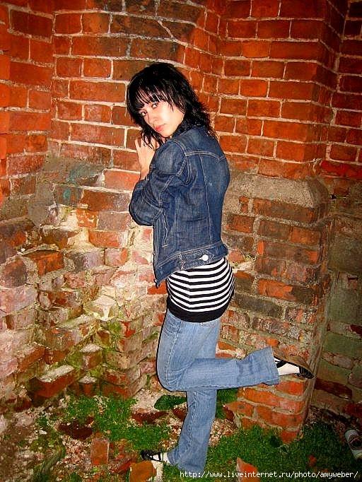 Проститутки самые дешовые в смоленске 15 фотография