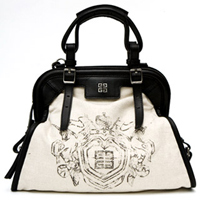 интернет магазин модных сумок. модные недорогие сумки. магазин копий...