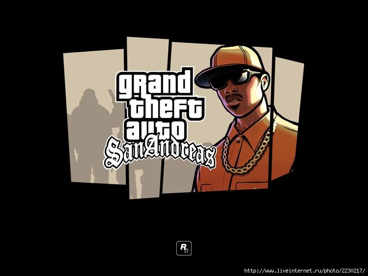 бесплатные игры симуляторы играть