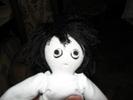 Посмотреть все фотографии серии Dolls