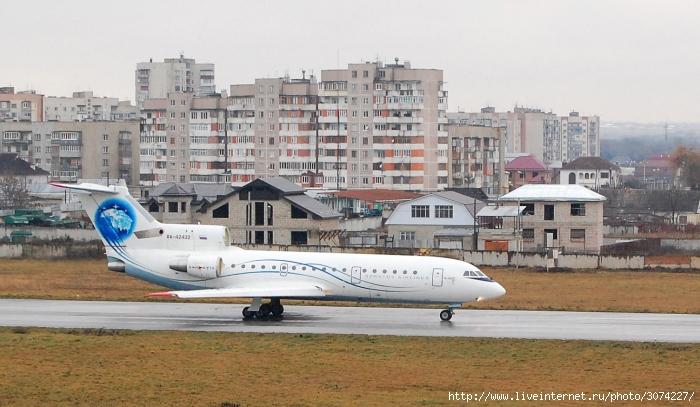 Билеты на самолет в тирасполь билеты в грецию на самолет из москвы