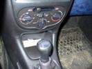 [+] Увеличить - Автоинструктор Peugeot 206 Пежо 206 МКПП avto.bakero.ru
