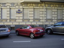 [+] Увеличить - Автоинструктор Peugeot 207CC