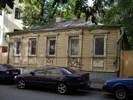[+] Увеличить - Автоинструктор avto.bakero.ru