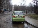 [+] Увеличить - Автоинструктор Daewoo Matiz avto.bakero.ru