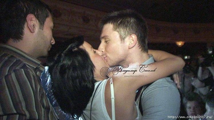http://img1.liveinternet.ru/images/foto/b/3/237/1379237/f_13572640.jpg