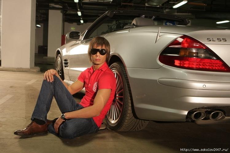 http://img1.liveinternet.ru/images/foto/b/3/237/1379237/f_14535443.jpg