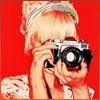 Посмотреть все фотографии серии аватары