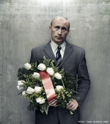 http://img1.liveinternet.ru/images/foto/b/3/250/3162250/f_17511826.jpg