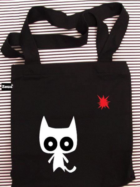 Дневник.  Самые удобные сумки( 240x320 - 449x598www.livei.