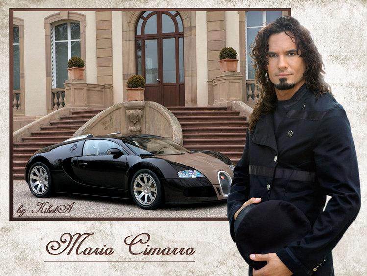 http://img1.liveinternet.ru/images/foto/b/3/276/2160276/f_16797714.jpg