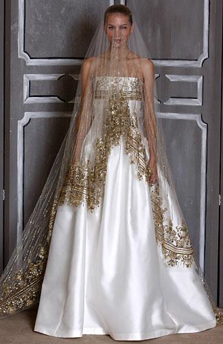 красивые вечерние платья в екатеринбурге