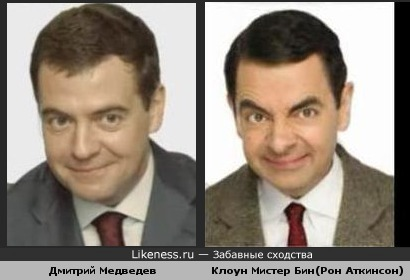 http://img1.liveinternet.ru/images/foto/b/3/277/3330277/f_18840703.jpg