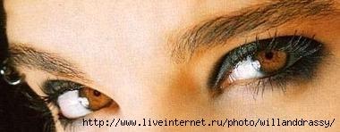 http://img1.liveinternet.ru/images/foto/b/3/283/2457283/f_16590929.jpg