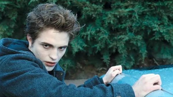 The Vampire Diaries (Rogue) - Страница 5 F_17417102