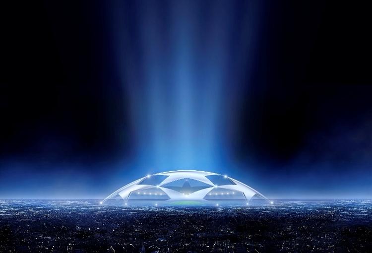 смотреть футбол без регистрации
