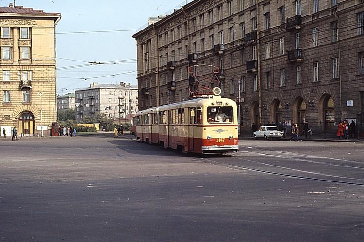 Конти Казино Калининская Площадь