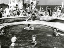 Посмотреть все фотографии серии 1969 год