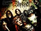 Посмотреть все фотографии серии SlipknoT