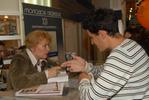 Посмотреть все фотографии серии ММКВЯ-2009