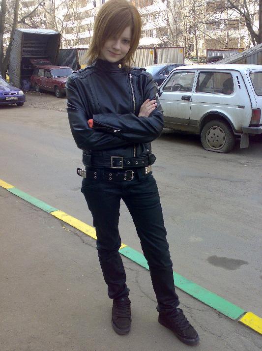 lilya-zheleva-golaya-vse-foto