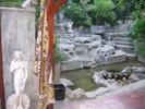 Посмотреть все фотографии серии Antalya-2008