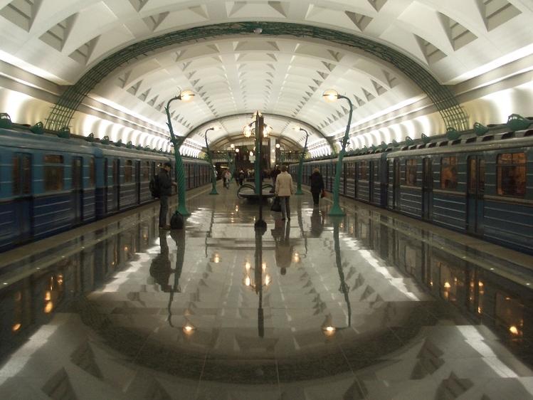 http://img1.liveinternet.ru/images/foto/b/3/355/3217355/f_17794693.jpg