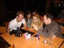 [+] Увеличить - Фото с ЧулкиТусы ЛиРу 2008
