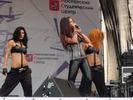 http://img1.liveinternet.ru/images/foto/b/3/389/2672389/f_19718663_small.jpg