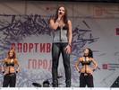 http://img1.liveinternet.ru/images/foto/b/3/389/2672389/f_19718664_small.jpg