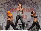 http://img1.liveinternet.ru/images/foto/b/3/389/2672389/f_19718665_small.jpg