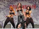 http://img1.liveinternet.ru/images/foto/b/3/389/2672389/f_19718667_small.jpg