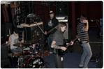 ���������� ��� ���������� ����� STIGMATA, ANTI�����D,�������� 16 �������� 2009