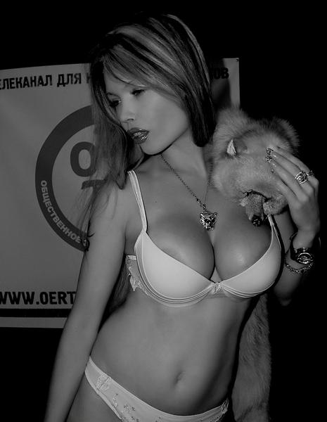 nemetskoe-porno-filmi-retro