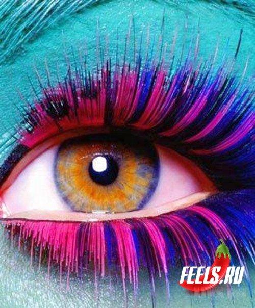 Секс аватаром из вконтакте 27 фотография
