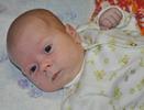 Посмотреть все фотографии серии Мой сынуля Кирюша