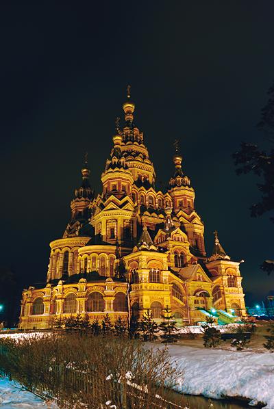 http://img1.liveinternet.ru/images/foto/b/3/443/1229443/f_17320952.jpg