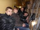 Посмотреть все фотографии серии Чечня (город Грозный)